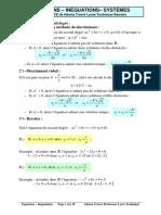 equat1(1)