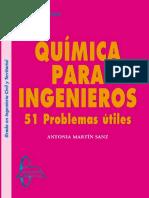 Quimica-Para-Ingenieros.pdf