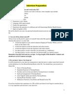 General Interview preparation Questionaire  docx.docx