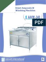AAVW-340.pdf