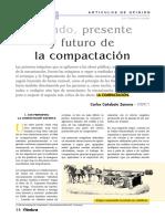 Cimbra354_06.pdf