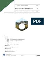 [Rdm][TD]Resistance_des_materiaux.pdf