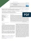 addsorpkinetic.pdf