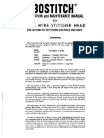 Bliss_Wire_Stitcher_Head_Manual.pdf