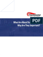 Metal-Standards-and-Their-Importance-eBook.pdf