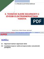 sigurnosna udaljenost.pdf