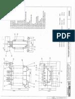 Mjerna skica 8 MVA.pdf