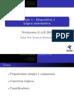 M1 D1.pdf