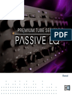 Premium Tube Series Passive EQ Manual English.pdf