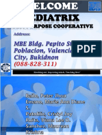 Mediatrix Presentation.pptx