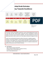 1406693294_1393872982_UAEs_Journey_Towards_Excellence__Feb_2014__1_.pdf