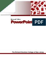 powerpoint2013.pdf