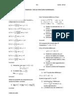 TD N°1 limites, continuité et dérivation-1