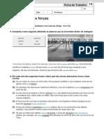 Dpa7 Ficha Trabalho 14 Proposta Resolucao Movimentos Forças