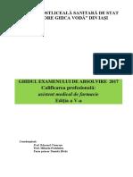 2017-GHID-FARMACIE-30.05.2017.pdf