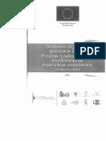 Priručnik o nefinancijskom izvješćivanju za organizacije poslodavaca.pdf