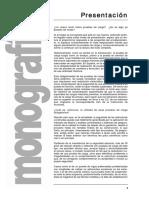M-9-PRUEBAS_CARGA.pdf