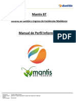 Manual Perfil Informador Mantis
