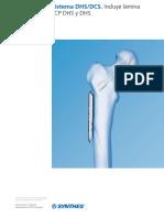 tecnica quirurgica.pdf