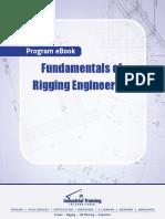 300395037-Rigging-Engineering.pdf