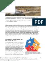 Druschel_2015_geomicrobiology