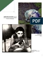 Helmut_Newton.pdf