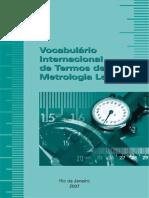 VIML_2007.pdf