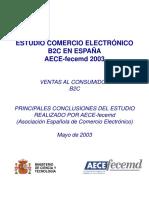 resumenB2C_2003