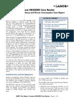 EANTC-Huawei-400G_Marketing_Report_online.pdf