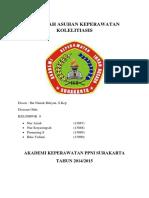 docidn.com_kolelitiasis-batu-empedu-.doc