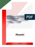 Apresentação_ANP.pdf