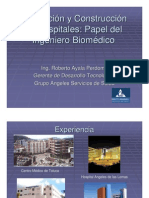 hospitales_criterios