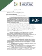 ENSAYO TERCER PARCIAL.docx