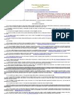 Lei Complementar 123 2006