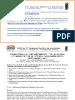 CONHECENDO AS CAVERNAS DE SERGIPE – TOCA DA RAPOSA.pdf