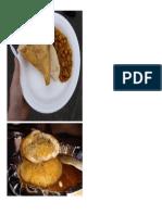 Paratha, Golgappa or Chole Bhature_ Vote for Delhi's Favourite Street Food! - 5