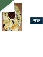 Paratha, Golgappa or Chole Bhature_ Vote for Delhi's Favourite Street Food! - 6