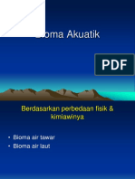 bioma-akuatik.ppt