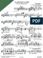 262338140-Clair-de-Lune-for-Guitar-Kleynjans.pdf