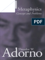adorno-metaphysics.pdf