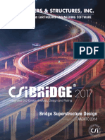 Csi Bridge Bsd Aashto Lrfd 2014