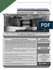 mpu-cespe-2013-tecnico-prova.pdf