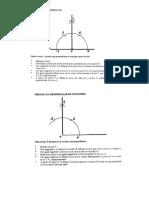 TRAZADO GEOMETRICO.pdf
