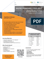 ISO 17025-2017