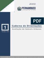 01_-_Avaliação_de_Imóveis_Urbanos.pdf
