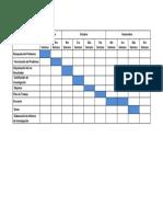 Actividades cronograma.docx