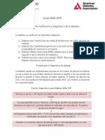 resumen-guc3adas-ada-2018-2-0