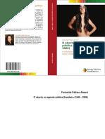aborto brasilpdf.pdf