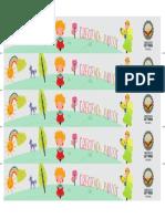 Sticker Utiles Epec 2018 IMPRIMIR