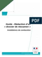 1 Guide Dossier BREF-LCP V1